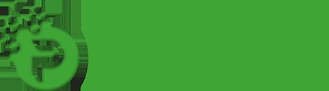Prober Getränke Logo