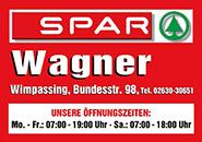 wagner_prober